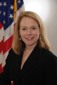 Nora Super - Executive Director of the White House Council on Aging