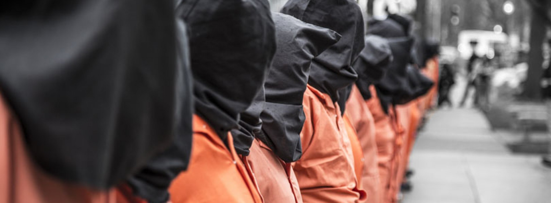 Amendment to outlaw torture backed by Collins and King passes in Senate