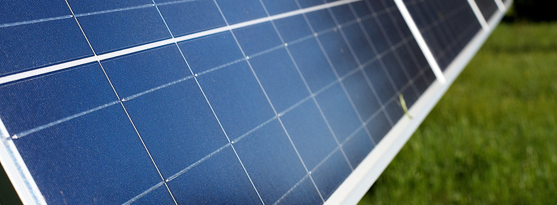 Ray of hope: moving Maine out of last place in solar
