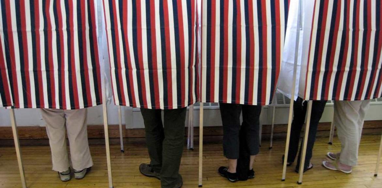 Happy National Voter Registration Day!