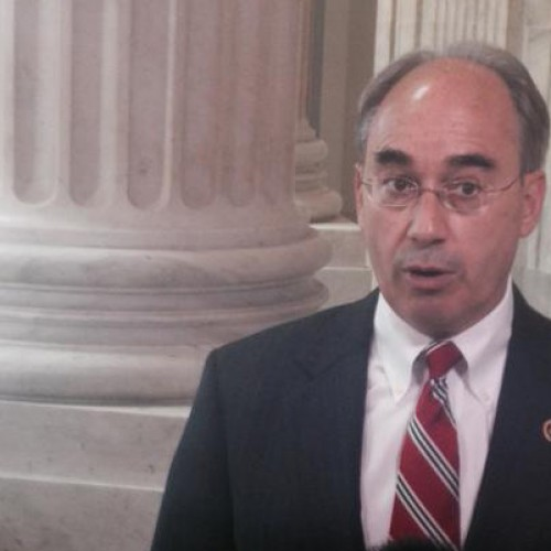 Rep. Poliquin votes with Big Oil and Wall Street against Maine lobstermen