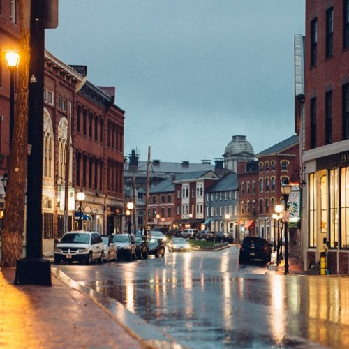 Portland business owners overwhelmingly support raising Maine's minimum wage
