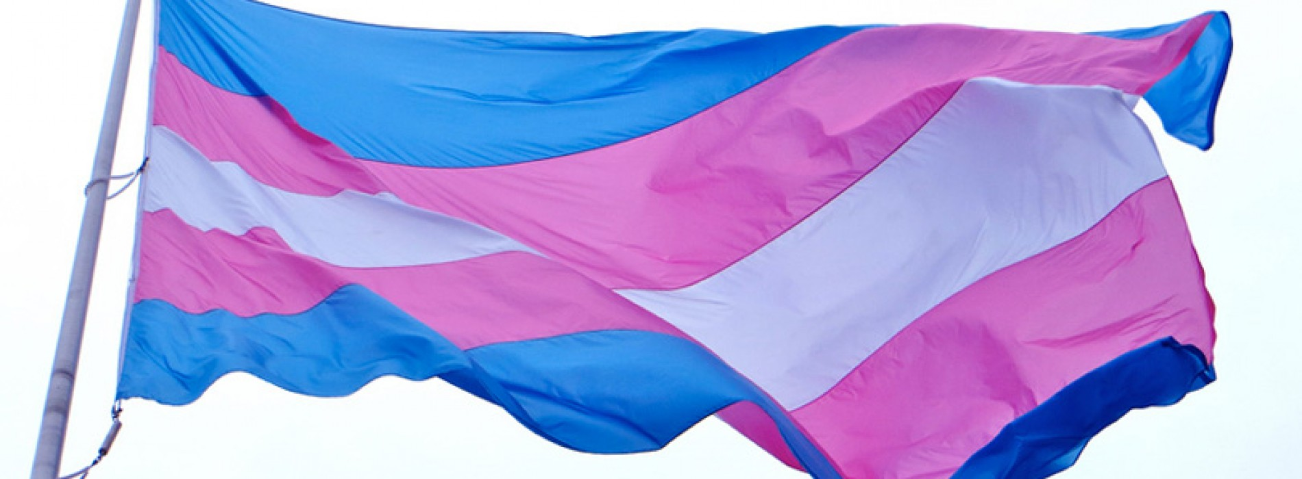 Raising Maine's minimum wage is a trans justice issue