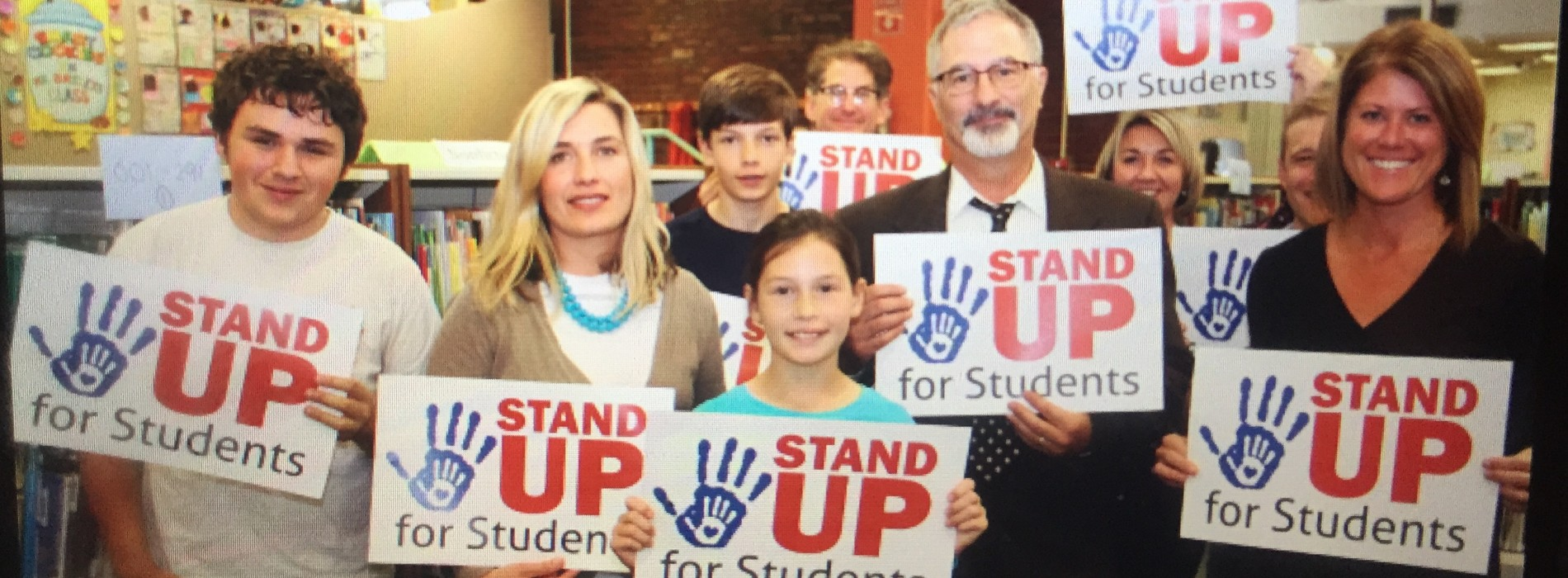 Citizen initiative launched to tax wealthy, invest in Maine schools