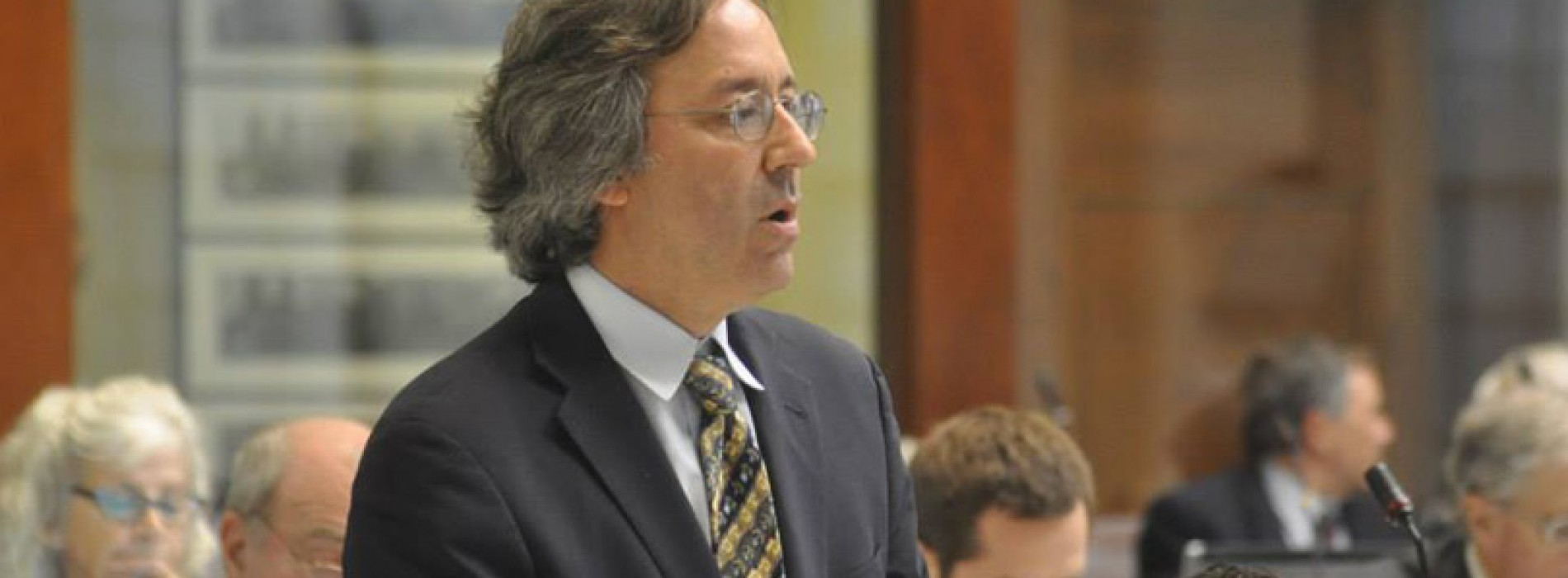 Democrats force review of Gov. LePage's cuts to mental health care