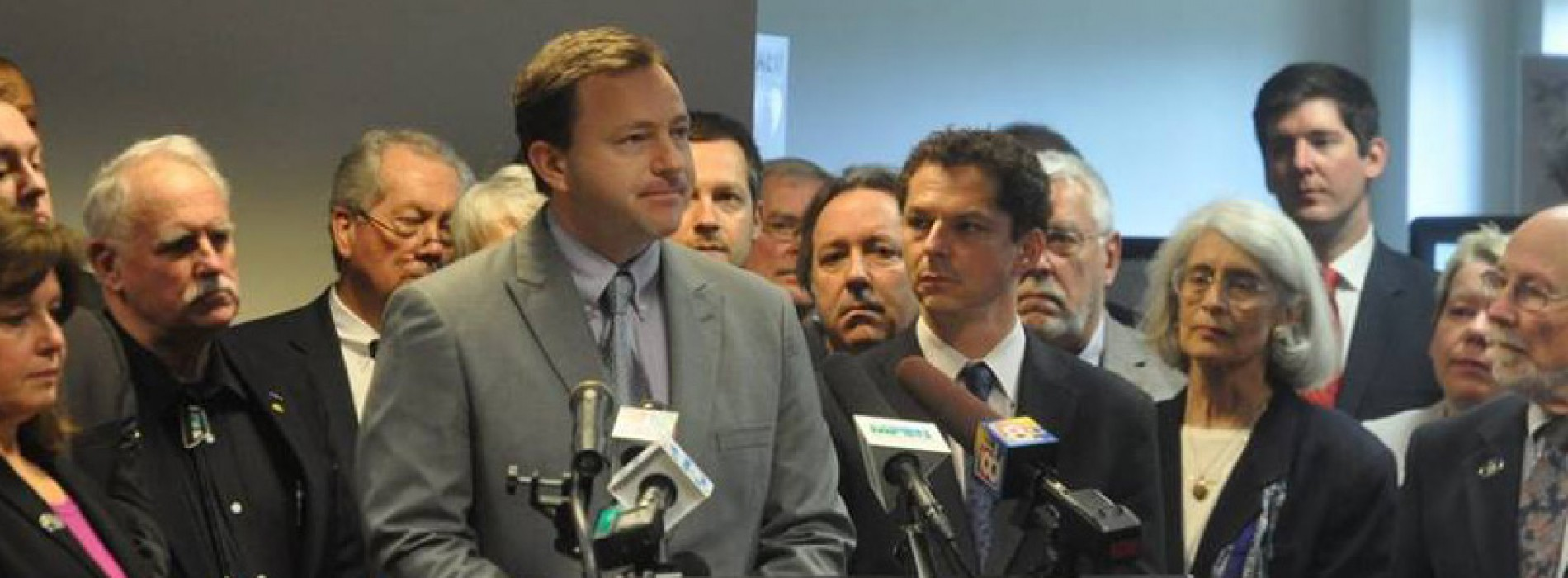 Democratic leaders reject Gov. LePage's call for legislative do-over