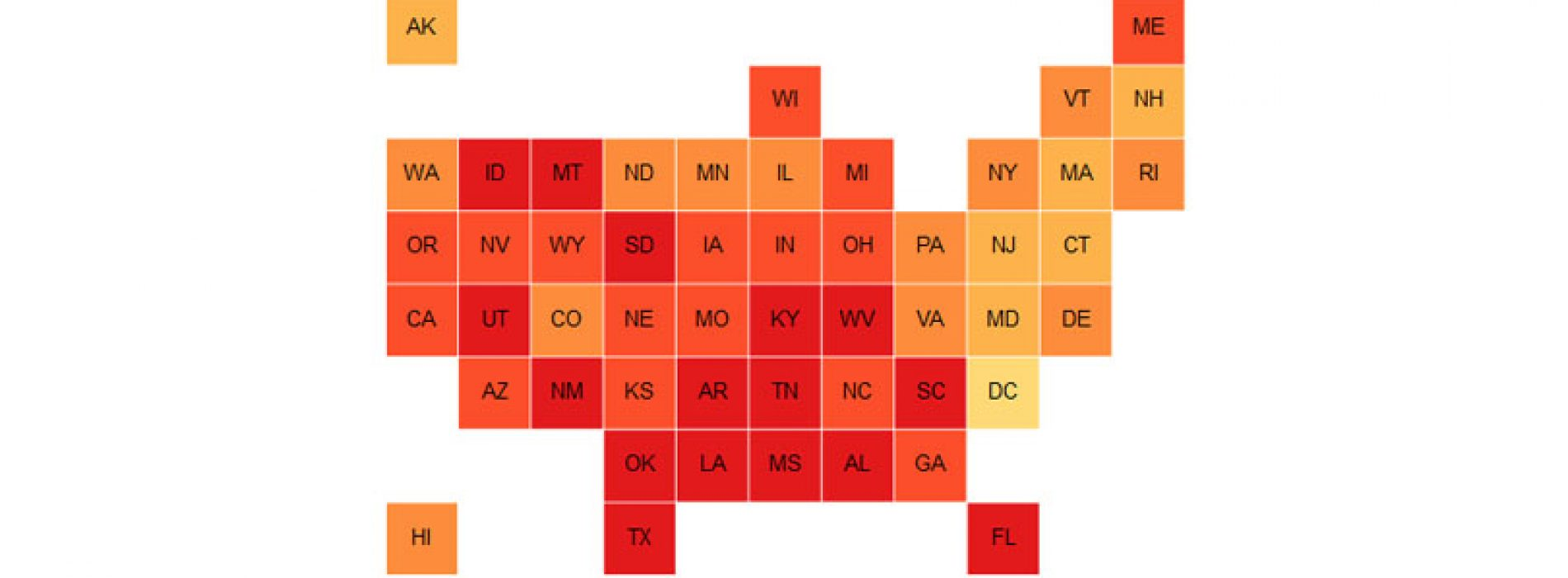 oxfam maine is worst in northeast for low wages beacon oxfam maine is worst in northeast for low wages