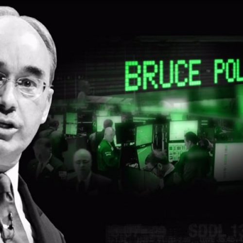 TV ads hit Rep. Poliquin on Medicare privatization vote