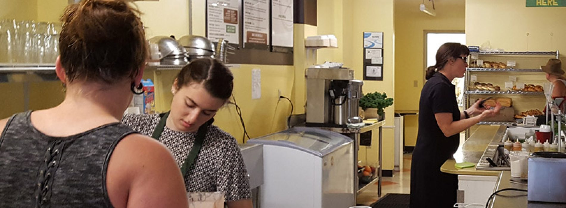 New attempt to cut Maine's minimum wage targets younger workers