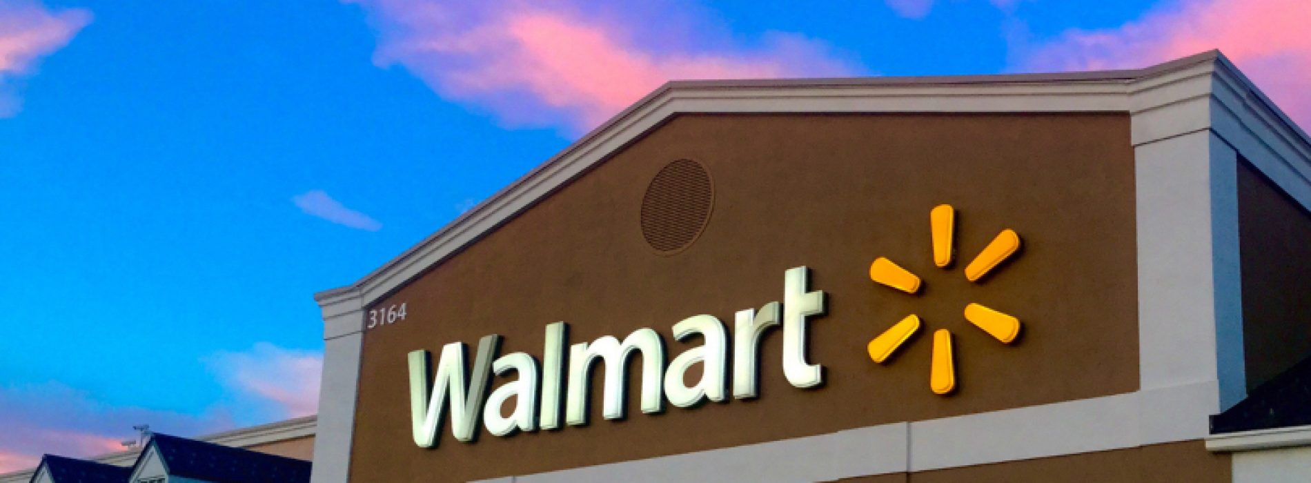 Walmart raises CEO pay following thousands of layoffs after