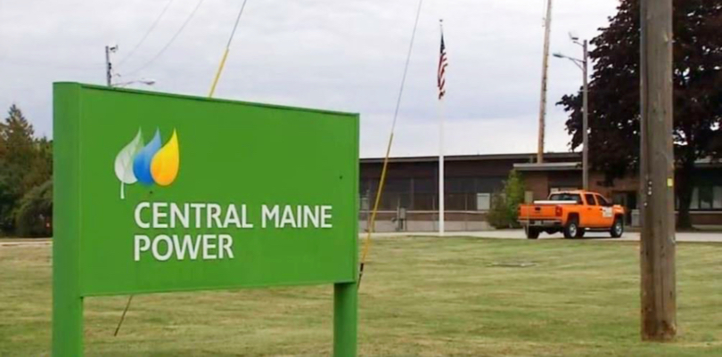 Why the CMP corridor is a bad deal for Maine and the climate