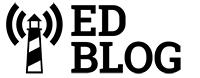 edblog_sm.png